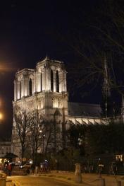 Paris by night 03